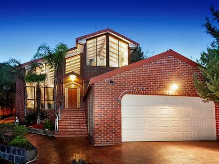 House - 52 Kelway Crescent,...