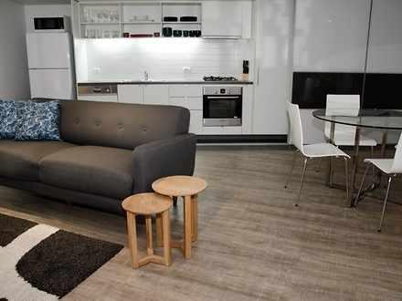 Apartment - 2105/40 Merival...