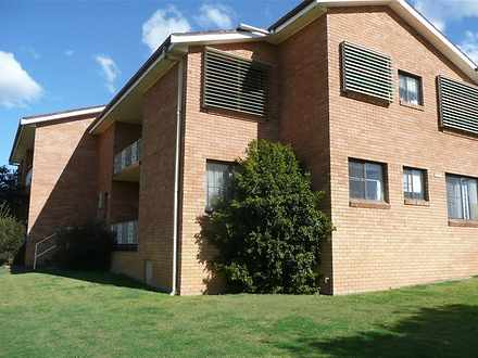 Apartment - 3/112 Albert St...