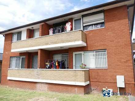 Apartment - 10/86 Victoria ...