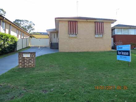 House - 62 Mccrae Drive, Ca...