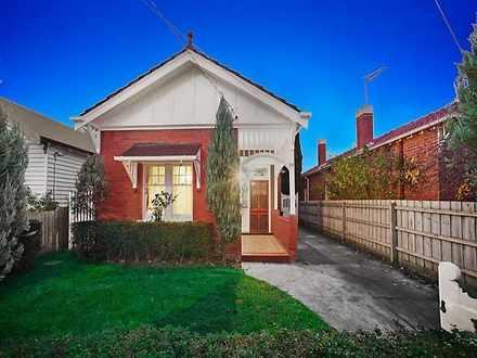 House - 13 Palmerston Grove...
