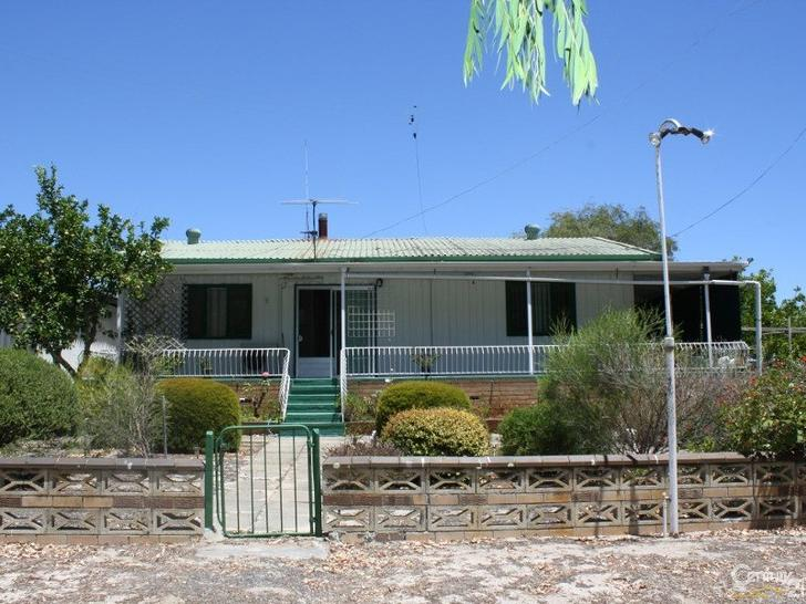 House - 1528 Boyanup Picton...