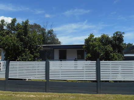 House - 18 Mirrabrook Stree...