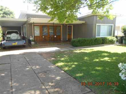 House - 37 Lovett Avenue, D...