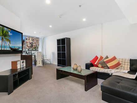 Apartment - 441/6 Cowper Wh...