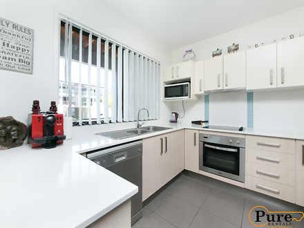 Apartment - 4/28 Hood Stree...
