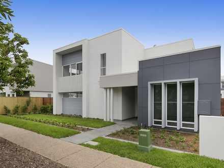 House - 9/431  Macarthur Av...