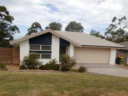 House - 9 Highvale Court, W...