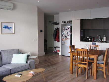Apartment - Regent Street, ...