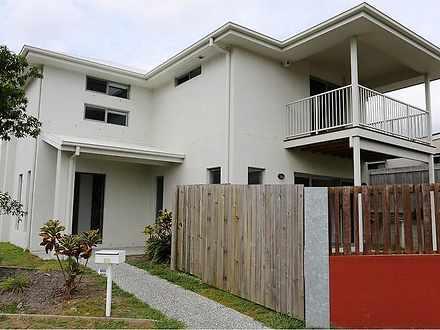 House - 25 Collingrove Circ...