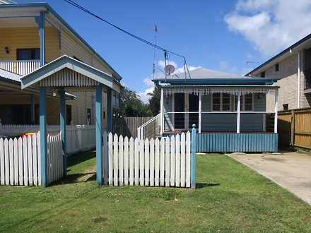 House - 26 Outram Street, L...