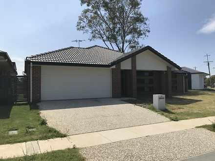 House - 188 Dorville Road, ...
