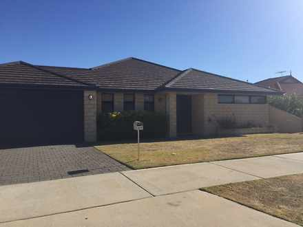 House - 27 Jonquill Loop, S...