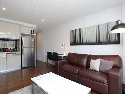 Apartment - 225/70 Nott Str...