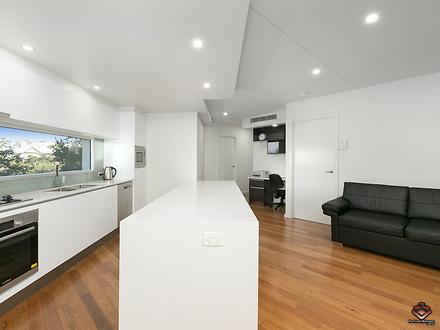 Apartment - 68 Benson Stree...