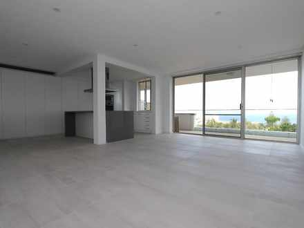House - 21/2 Oceanview Aven...
