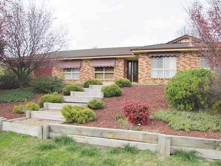 House - 2 Wentworth Drive, ...