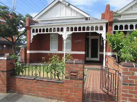 House - 248 Graham Street, ...
