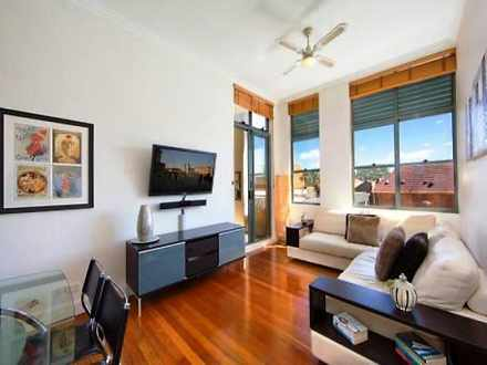 Apartment - 39/62 Booth Str...