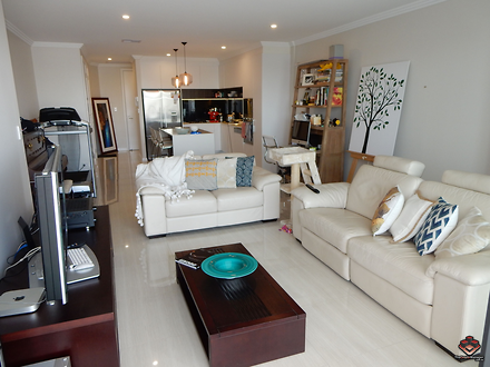 Apartment - 38 Love Street,...