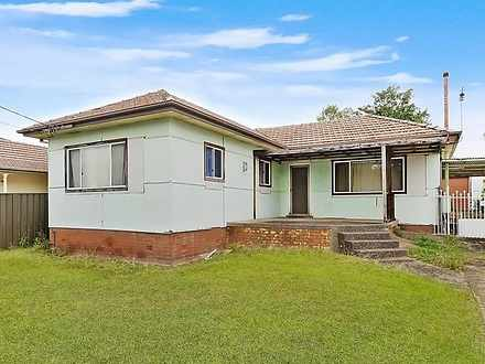 House - 73 Boronia Street, ...
