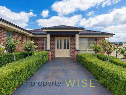 House - 6 Waterview Court, ...