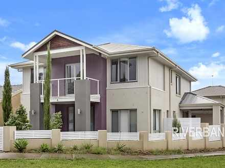House - 6 Nicholls Way, Pem...