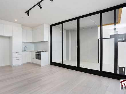 Apartment - 402/747 Sydney ...