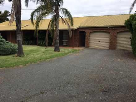 House - 7355 Goulburn Valle...