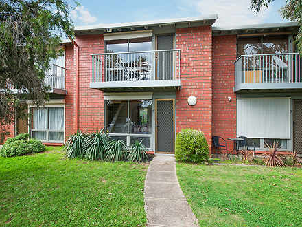 Unit - 6/5 Wallala Avenue, ...
