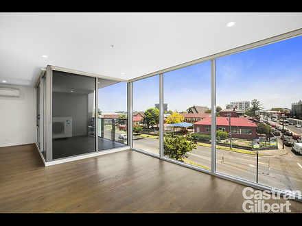 Apartment - 425/1 - 11 More...