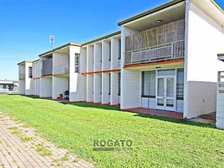 Unit - Mareeba 4880, QLD