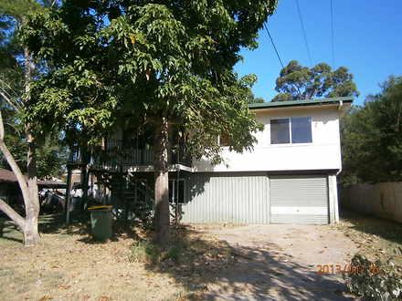 House - 14 Kirton Street, R...