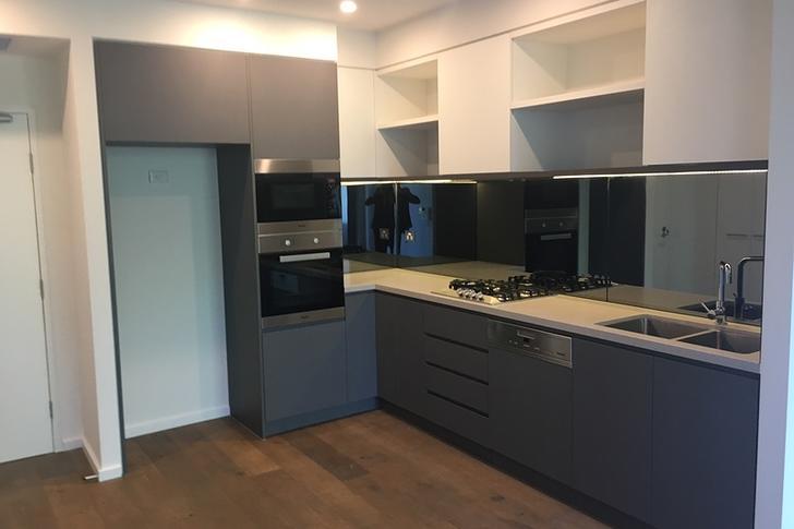 Apartment - 205/52 Alice St...