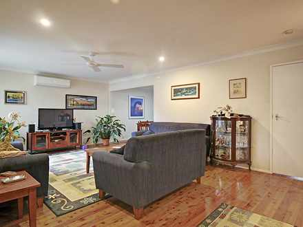 House - 5 Buckle Crescent, ...