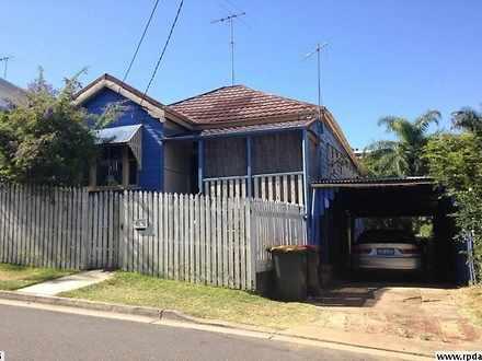 House - 65 Annie Street, Au...