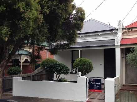 House - 18 Pridham Street, ...