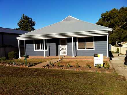 House - 65 Fussell Street, ...