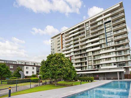 Apartment - B402/35  Arncli...