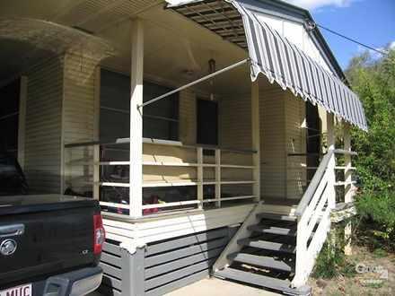 House - 37 Littlefield Stre...