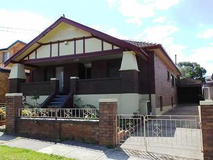 House - 6 Timothy Street, H...