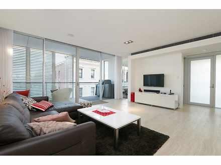 Apartment - 8/32 Henry Stre...
