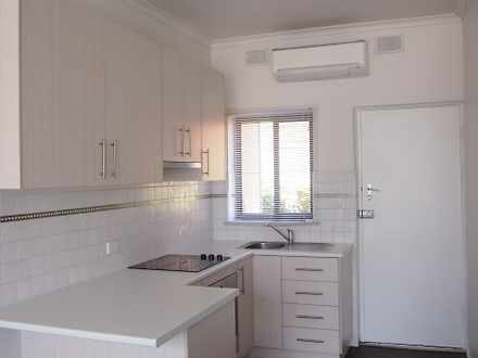 Unit - 2/71 Henley Beach Ro...