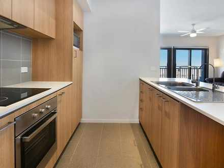 Apartment - 110/23 Sharpe A...