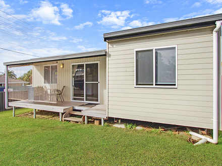 House - 28A George Road, Wi...