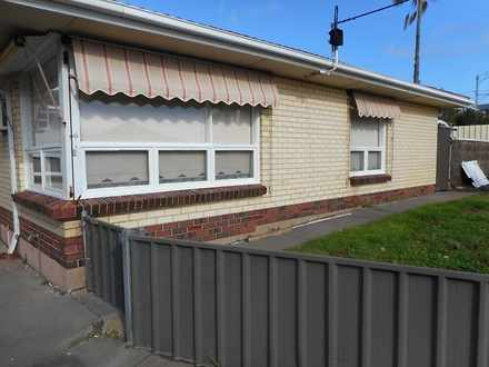 Unit - 1/66 Witton Road, Ch...