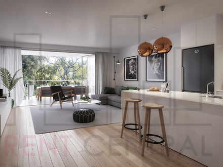 Townhouse - Bardon 4065, QLD