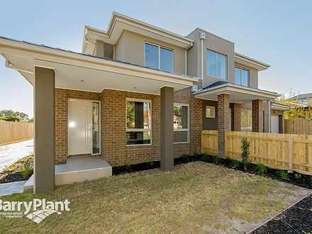 House - 1/2 Bowmore Road, N...
