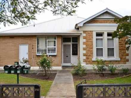 Unit - 4/282 Young Street, ...